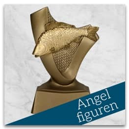 Angel Figuren