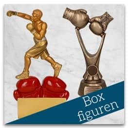 Box Figuren