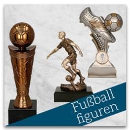 Fußball Figuren