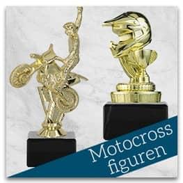 Motocross Figuren