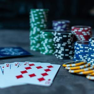 Pokerturnier - was geschieht dort?