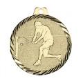 """Nz23 1 Medaille """"Tennis"""""""