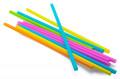 Vbd95431 Trinkhalme Bunt 135 01 135 Stk. Trinkhalme/Shake-Halme farbig