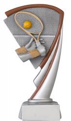 SALE: Tennispokale 3er Serie C803 14,5 cm