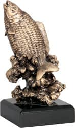 Fisch TRY-RFST2028 bronze