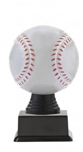 Ballpokal Baseball PF302.2-M60 bunt