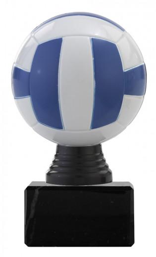Ballpokal Volleyball PF303.2 bunt