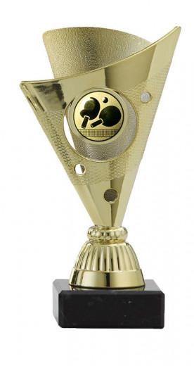 Pokale 3er Serie A105