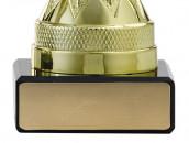 Pokale 3er Serie A331 gold