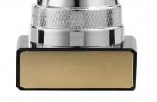 Pokale 3er Serie S1211 silber 11 cm