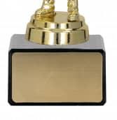 Schützenpokal TRY-F49 gold