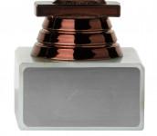 Golfpokale 3er Serie A285-GOLF bronze