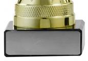 Pokale 3er Serie S1214 gold