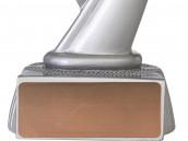 Kartpokale 3er Serie C813 14,5 cm
