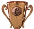 Tennispokale 3er Serie A103-TEN