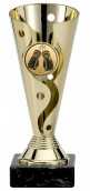 Boxpokale 3er Serie A100-BOX gold