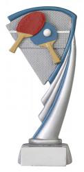 Tischtennispokale 3er Serie C805