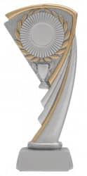 SALE: Pokale 3er Serie C814
