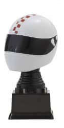 """Figurpokal """"Helm"""" PF353.2-M60 bunt"""