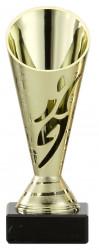 Fußball-Pokale 3er Serie A104