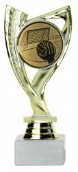 Handballpokale 3er Serie A285-HA