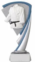 Judopokale 3er Serie C809