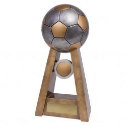 "SALE: Fußballpokal 2er Serie ""RF19118"""