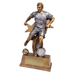"SALE: Fußballpokal 6er Serie ""RF19126"""