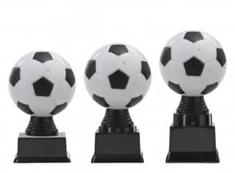 "Ballpokal ""Fußball"" PF300.4-M60 bunt"