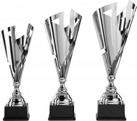 SALE: Pokale 3er Serie S868 silber