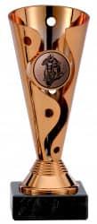 Motorsportpokale 3er Serie A100-MOTOR bronze
