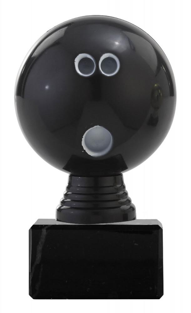 "Ballpokal ""Bowling"" PF306.2 bunt"