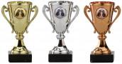 Boxpokale 3er Serie A103-BOX gold