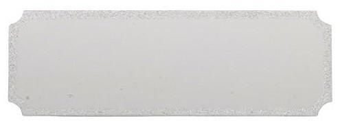 Design Trophäe GLAS FS8801