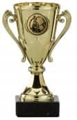 Golfpokale 3er Serie A103-GOLF gold