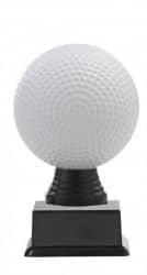 "Ballpokal ""Golf"" PF308.2-M60 bunt 13,1cm"