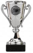 Motorsportpokale 3er Serie A103-MOTOR silber