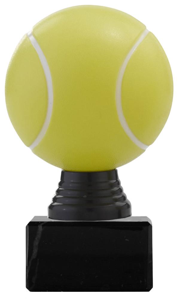 "Ballpokal ""Tennis"" PF305.2 bunt"